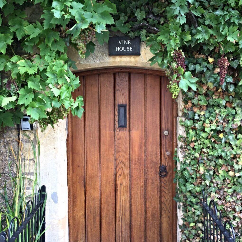 Vine House, Cotswolds